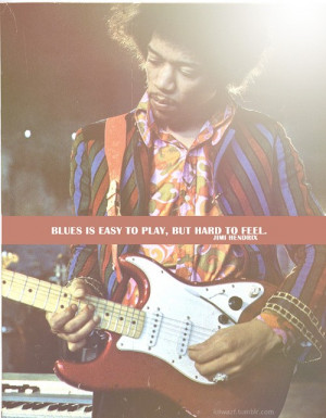 177652-Jimi+hendrix%2C+quotes%2C+sayings%2C.jpg