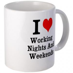 ... Accountants on Funny Accounting Mugs Buy Funny Accounting Coffee Mugs