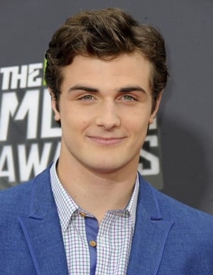 Beau Mirchoff Picture 3