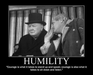 Epic Churchill quotes03 Funny: Epic Churchill quotes