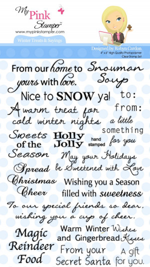 happy holiday card sayings a little smile and words of