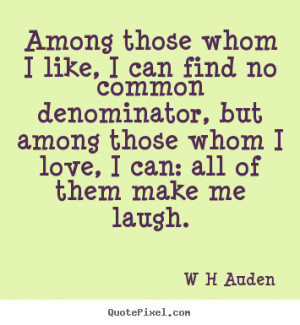 auden more love quotes motivational quotes success quotes life quotes
