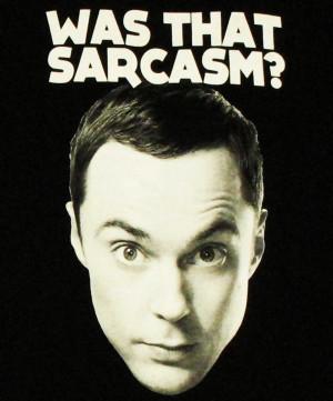 The Big Bang Theory tbbt