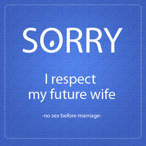Dear Future Wife 7 Things I want You to Know