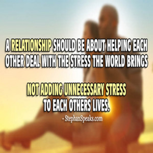 File Name : relationship-quotes-stress-stephan-speaks-ig.jpg ...