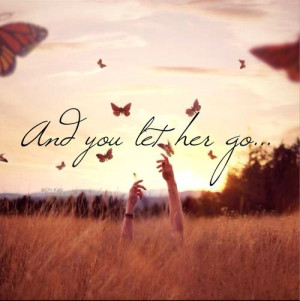 let her go..: Being Free, Gods Time, Beauty Butterflies, Place, Gods ...