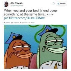 Inside jokes: | 31 Feelings All Best Friends Know Are True More