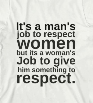quotes about respect and love respect peoples feelings love and ...