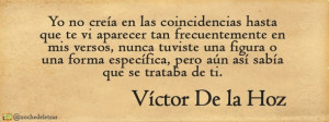 frases, quotes, spanish