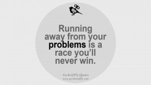 never win. quotes about life challenge and success instagram 36 Quotes ...