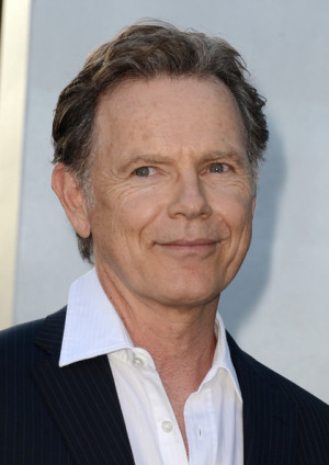 Bruce Greenwood Daughter Bruce+greenwood+star+trek+ ...