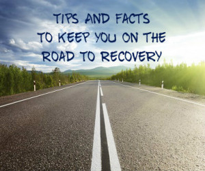 Drug Relapse Prevention – Tips and Facts | Preventing Future Relapse