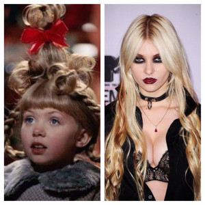 cindy lou who then and now fixed