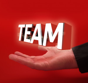 funny team building quotes