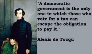 Alexis-de-Tocqueville-Quotes-1.jpg