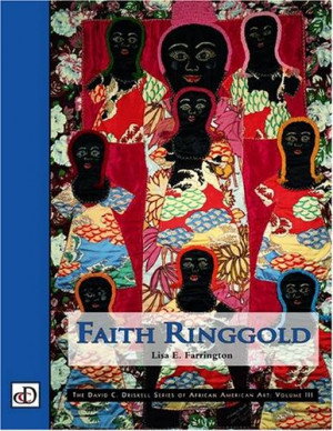 Faith Ringgold Quotes