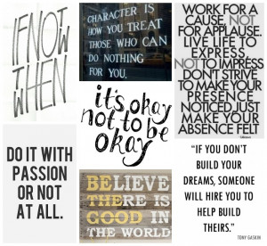Displaying (19) Gallery Images For February Birthday Quotes...