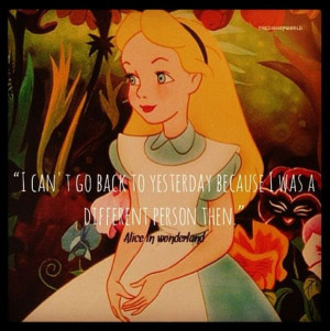... disney movies. Today you may read some quotes from them. You will like