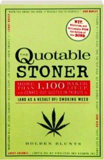 stoner quotes 4 stoner quotes 6 stoner quotes 7