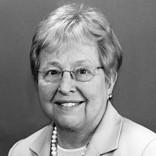 Nancy Johnson Pictures