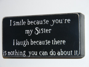 love you brother quotes from sister displaying 16 images for i love ...