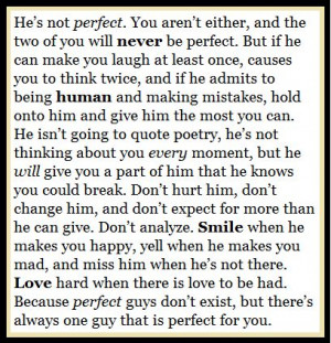 Bobs Marley Quotes, Relationships Hard Time Quotes, Bob Marley Quotes ...