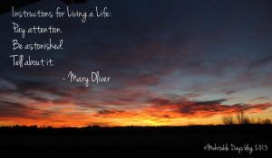Beautiful Sunrise Scenery With Quotes Beautiful sunrises.