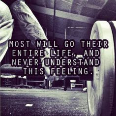 Powerlifting motivation pictures