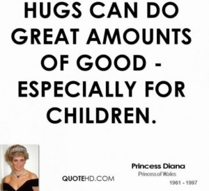 Seven Inspiring And Uplifting Quotes by Princess Diana