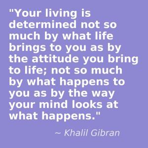 khalil gibran arabic quotes