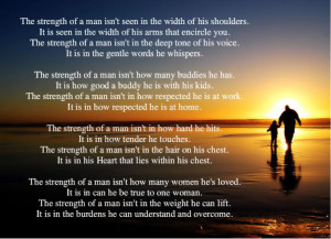 Father Son Quotes Father son quotes father son