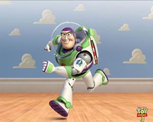 Buzz Lightyear running.jpg