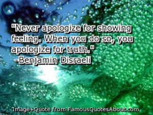 apology quotes love apology quotes apology quotes for boyfriend funny ...