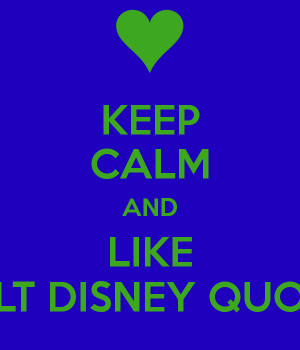 Images Walt Disney Quotes And Sayings Wall Wallpaper Html