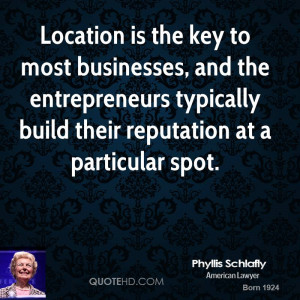 Phyllis Schlafly Quotes