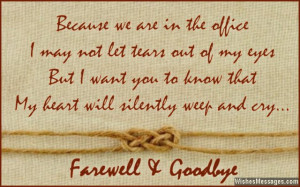 Beautiful-farewell-and-goodbye-quote-for-co-workers.jpg?w=1024&h=1024