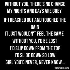 motley crue quotes motley crue lyrics music boards music quotes motley ...