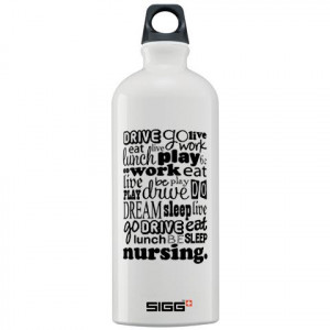 Nurse Quotes Inspirational Sayings