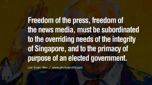 lee-kuan-yew-quotes13-830x466