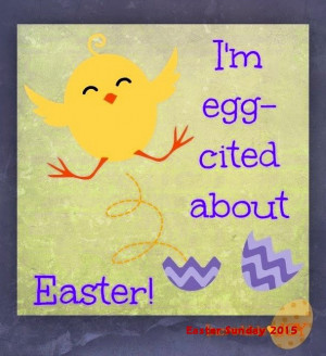 funny easter sunday 2015 quotes funny easter sunday 2015 quotes