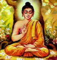 ... sayings quotes as gautama traditional biographies of health