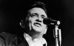 Johnny-Cash-new-album-ftr
