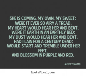 More Love Quotes   Life Quotes   Inspirational Quotes   Success Quotes