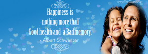 Albert Schweitzer Quotes | TheQuotes.Net - Motivational Quotes ...
