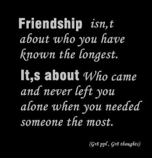 friendship quotes friendship quotes incoming search terms quotes about ...