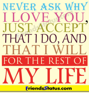 love quotes inspirational quotes for fb status