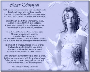 inner strength quotes the inner strength and inner strength quotes