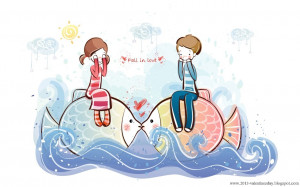 cute couple hd wallpapers 1080px cute couple hd wallpapers 1080px cute ...