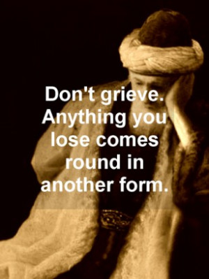rumi quotes is an app that brings together the most iconic quotations ...