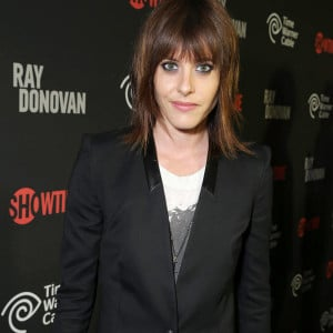 more katherine moennig quotes